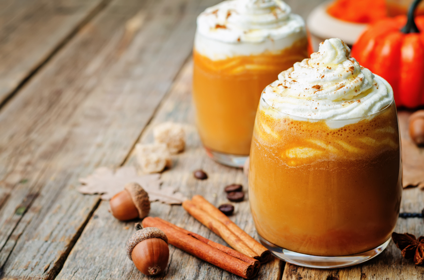 04emmovqwklcryzgcrsd+pumpkin_spice_latte