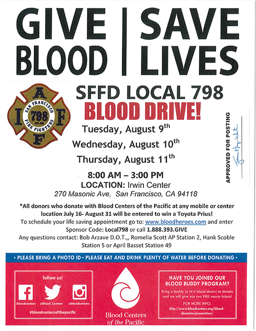 blood-drive-information