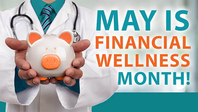 Financialwellnessmonth web