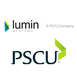 Pscu lumin press release main