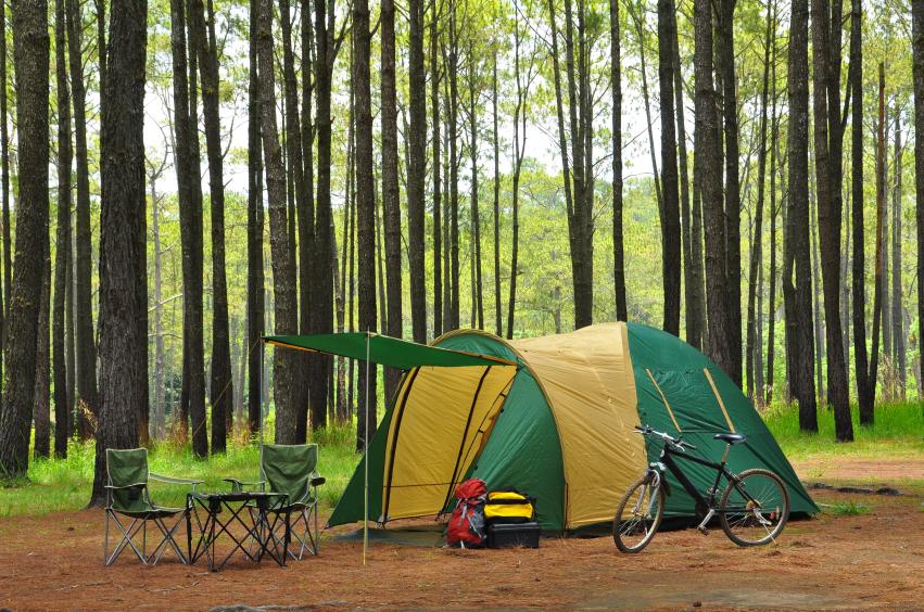 0pfjr7lhsaiqfa9kslyo+campingtentlarge
