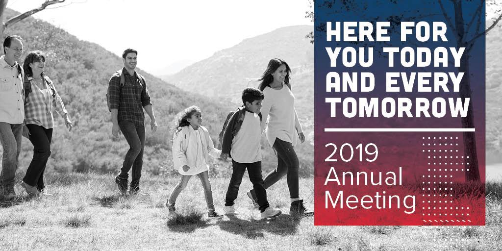 0evmbl0tu6jdxua9cu3r+hfcu-2019-annual-meeting-article