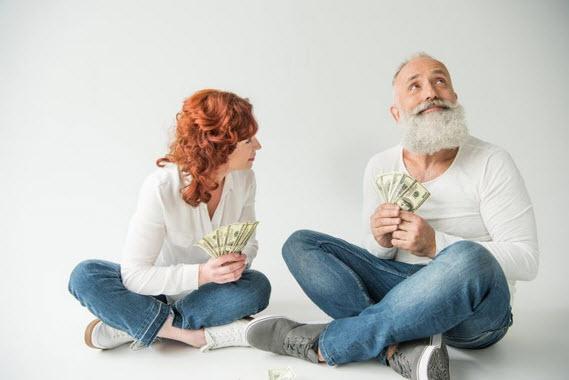 13hayc3itasawl5yfsij+2018-04-09_14-13-52_retire_debt_excerpt
