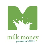 Milkmoney square