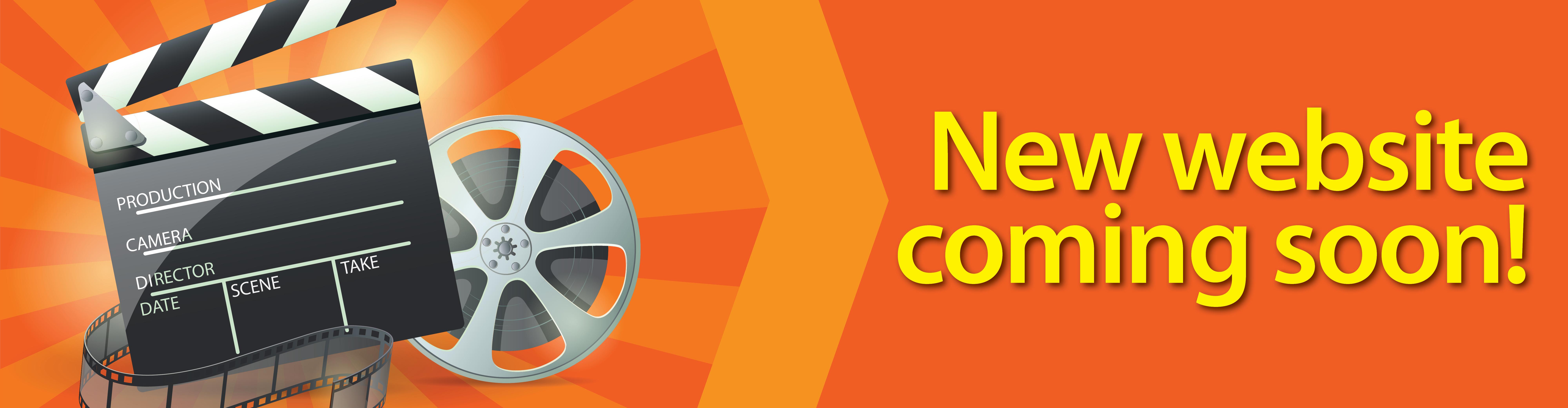 1o4cyftmeanxlzuqw4gm+new_website_coming_soon_web_banner2