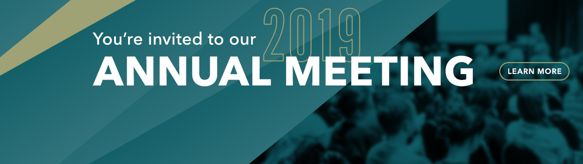 2dsfv2pqs4et0to4i1eg+2020-vcu_annual_meeting_secondary