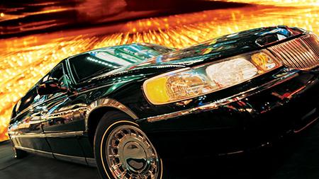 Altura Used Car Loan