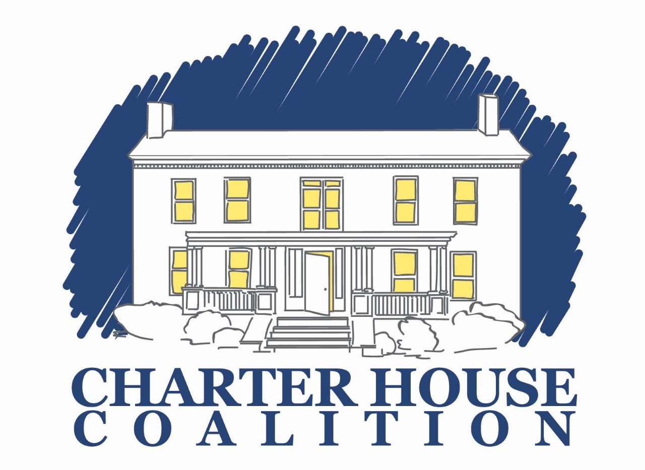 2o1aohqrpmyjdx3lvbya+charter_house_coalition