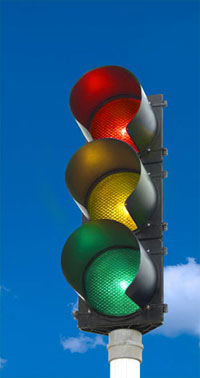 2xnaiguutbe9cudy9fn9+traffic_light
