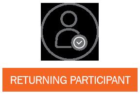 Returning Participant