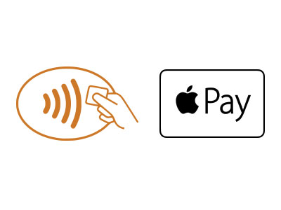 Apply-pay-symbols