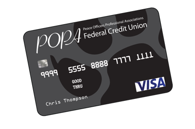 Visa-credit-card-for-web