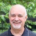 bio-photo-John