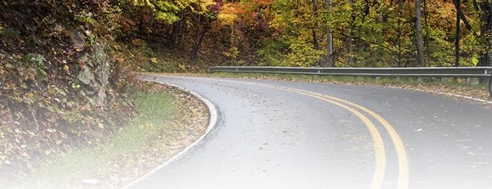 3snz7txktwadndoawbgr+auto_road_ad