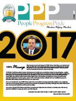 U- newsletter 2017-q1 2017winterthumbq1-2017