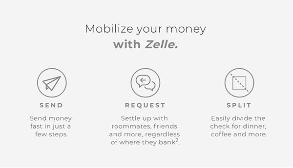 Zelle-infograph