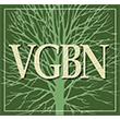 4ni4kiofrvko7eofnba8+vgbn_-_vermont_green_building_network_excerpt