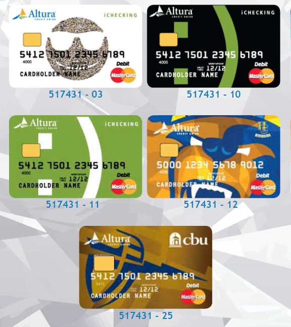 altura-credit-card-types