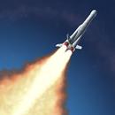 4ydvpipotgo3xelyabzd+rocketshipexcerpt