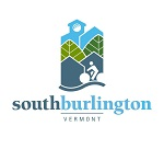 4pmavdolqrm4uijwq2ic+south_burlington_small