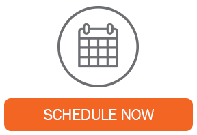Calendar schedule icon combined