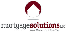 mortgage-solutions-logo