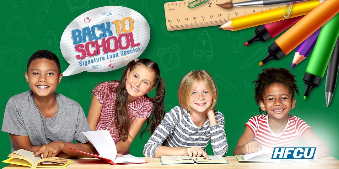 5ejkkvznsziyceaezbjj+back2school