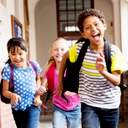 5efjkegir32nlvrgpfwi+air_force_fcu_back-to-school