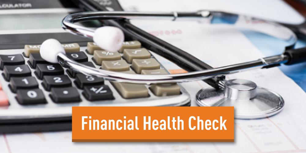 Financial-health-check-option-1