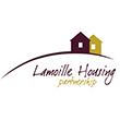 5z8ucpatcymlu1sea2ct+lamoille_housing_partnership_excerpt