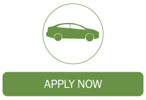 Apply for a green vehicle loan button