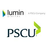 Pscu lumin press release excerpt