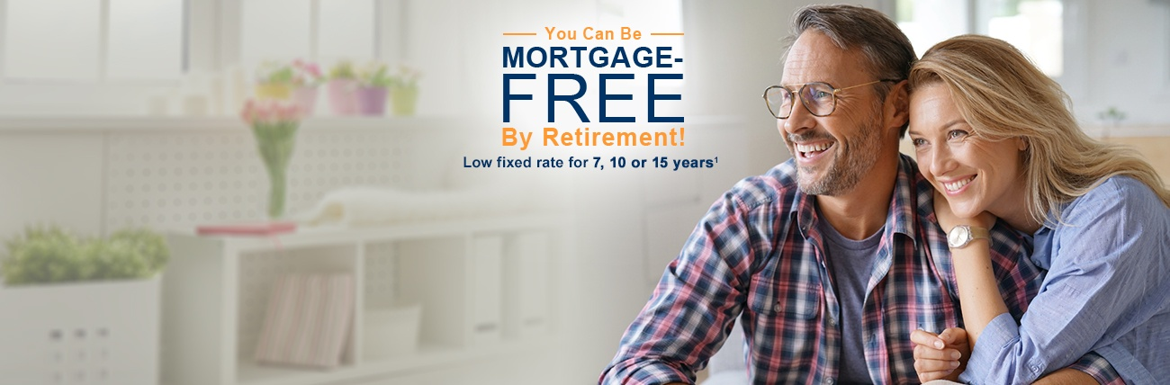Independence Mortgage