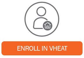 Enroll in VHeat