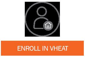 Enroll in VHeat