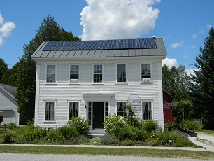 6glxfwlraqzf8t5hggbg+solar_panels_whitehouse_article