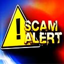 6s71dikbsktuqygyfcdg+air_force_fcu_disaster_scam_alert