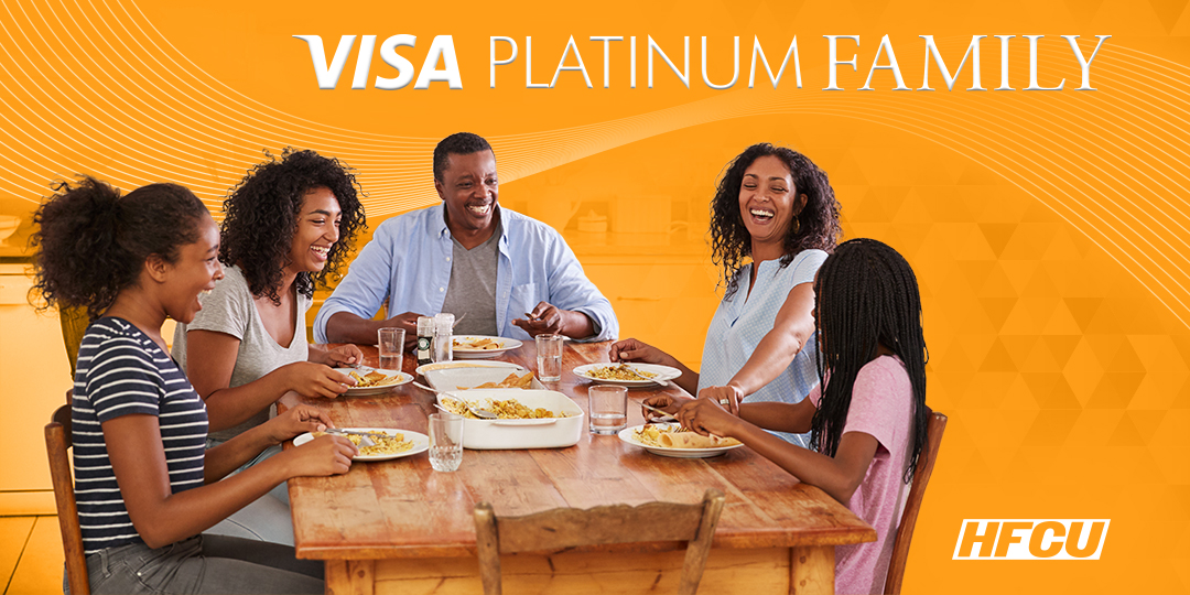 6xiobtifq4a5foohuimu+visa-platinum-family-article