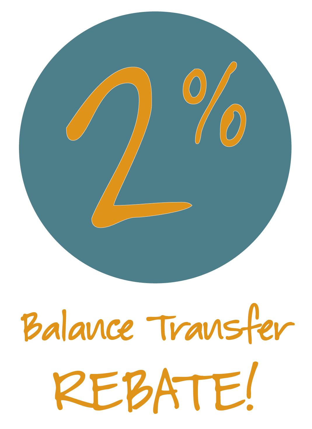 0921 2balancetransfer email2 website
