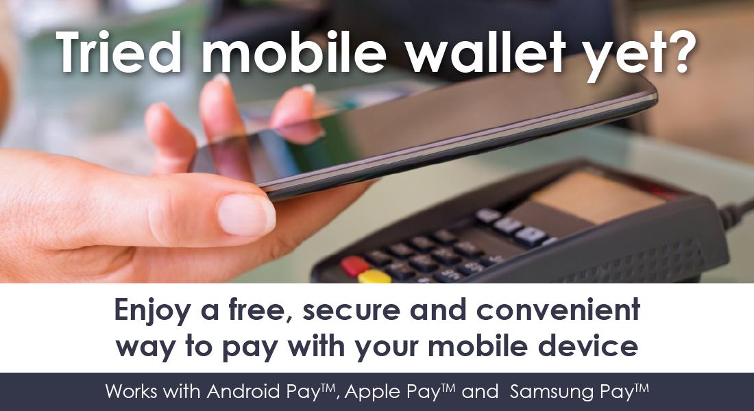 7nykvh9jsjumkgdbpwdg+mobile-wallet-slider