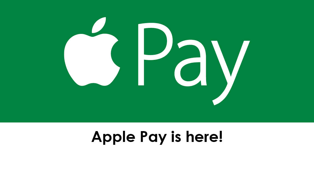 7zaarcretisgqoibxvtu+apple_pay_2015_slider_2