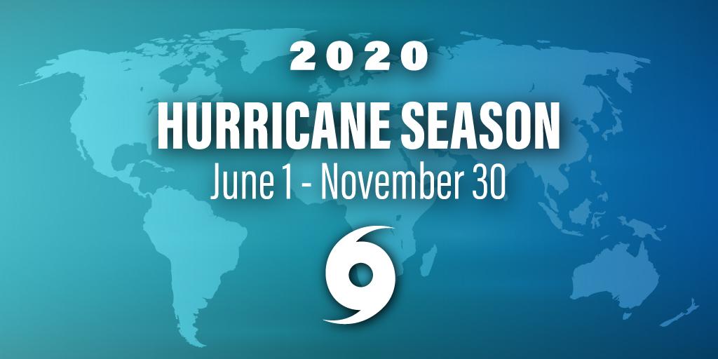 7ezv5pesr1oysebdi16i+hurricane-article-6