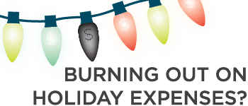 Affording the holidays web transparent bulbs revised