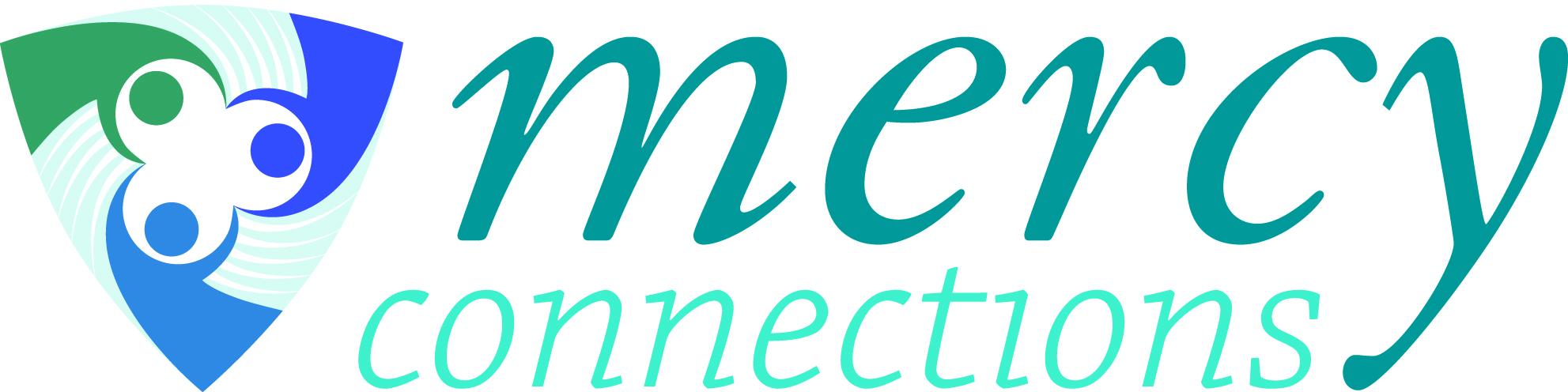 7tcnbeizqvynnar3vfcm+mercy_connections