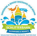 Schlitterbahn Partner Discounts