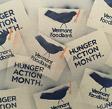 82r2d1t5rhycseucckal+hunger_action_month_square