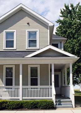 86fivhy2rfiqpbmzapjx+house-long