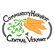8ehb0hbtgigfxhe7dvrh+community_harvest_of_central_vermont_excerpt