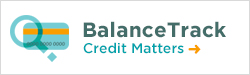 Credit Report Review