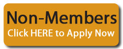 Non Members Apply Here